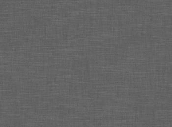 grey_wash_wall